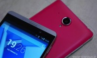 Smart Phone: HP Slate 6 and 7 Voice Tab : Hp Slate Voicetab 04