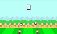 If You Are Into Soccer So Much, Try Play Super Ball Juggling And See How You Earn Your Scores: Super Ball Juggling Download Free