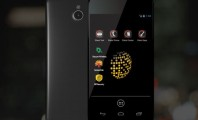 High Security Smartphone: The Black Phone : The World's Safest Smartphone