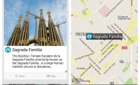 Mobile Phone Application: Travel Guide Apps by Triposo : With Triposo Travel Guides You'll Never Need To Miss A Major Attraction Again