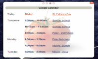 The Ease of Allocating Your Schedule Using Pomodoro-Timer While Working On Your Computer : Apps Pomodoro Timer