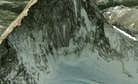 New Improvements For Google Earth : Details Apps Google Earth Download Free