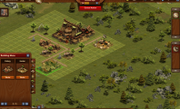 Forge of Empires – The Historical Strategy Game : Details Apps Download Forge Of Empires