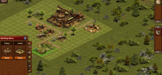 Forge of Empires – The Historical Strategy Game: Details Apps Download Forge Of Empires