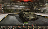 Design, Build, And Battle Your Very Own Tank at the World of Tanks : Details Apps Games World Of Tanks Download