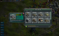 Making Great Strategy to Defeat All Enemies in War Commander : Details Games War Commander For Iphone