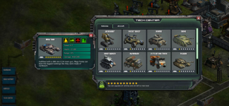 Making Great Strategy to Defeat All Enemies in War Commander: Details Games War Commander For Iphone