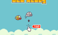 Flappy Bird May Seem Like An Easy Game, But Wait Until You Can Play It On Your Own : Download Flappy Bird For Iphone