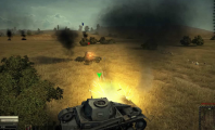 Design, Build, And Battle Your Very Own Tank at the World of Tanks: Download World Of Tanks