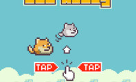 The Adventure of Dumpy Doge : Download Apps Dumpy Doge Games For Iphone