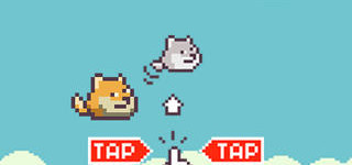 The Adventure of Dumpy Doge: Download Apps Dumpy Doge Games For Iphone