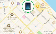 Find My iPhone – The Stolen Detector: Download Apps Find My IPhone For Free