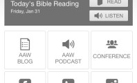 Improve Your Religious Side With All About Worship : Download Apps Details All About Worship