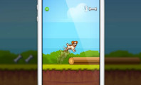 Addicting and Simple Game, Le Puppy : Download Free Apps Le Puppy For Iphone Android
