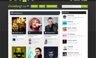 Beatport : An Online Music Store For DJs : Free Download Beatport For Iphone