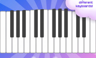 Playing Your Favorite Tune With Magic Piano : Free Download Magic Piano By Smule