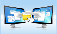 Cut Your Company's Budget with a Cool Application: Team Viewer : Free Download Team Viewer For Desktop