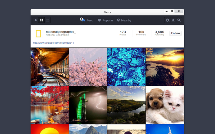 iphone apps learning the best instagram experience on