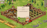 Goodgame Empire: The Best European Browser Game in 2012 : Free Download Games Goodgame Empire