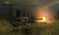 Design, Build, And Battle Your Very Own Tank at the World of Tanks : Free Game World Of Tanks For Iphone Android