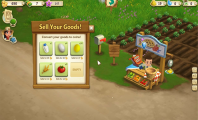 FarmVille 2, One Educational Game on Facebook : Games FarmVille 2 For Iphones