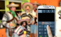 Sending a Group SMS: Tips for Galaxy S4 and Other Samsung Devices : Group SMS Phone View