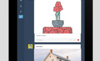The Great World Of Tumblr : Reviews Tumblr Download Apps