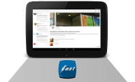 Instant Fast Pro for Facebook Account Management : Fast Pro 3