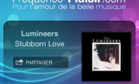 Enjoyable Music Time With Frequency Plaisir : Fréquence Plaisir