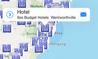 Enjoying New Info with Hotels Australia : Hotels Australia