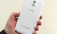 Samsung Galaxy Note3 from T-Mobile: The Open Source Code : Samsung Galaxy Note3