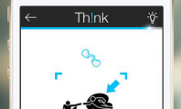 Think: A Game That You Will Enjoy : Think
