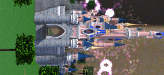 Easier Casting Process with Disney Paris Casting: Details App Disneyland Casting For Iphone Ipad