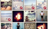 Attractive Slideshows with Flipagram : Download Apps Flipagram