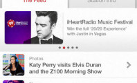 iHeartRadio for Your Music Enjoyment : Download Apps IHeartRadio – Free Music & Internet AM FM Radio Stations