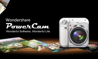 PowerCam Image Editor for PC (Windows 7/8/XP) : Powercam For PC