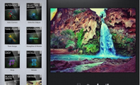 Download SnapSeed for PC – Efficient Image Editor : Snapseed Features