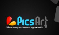 Free Download PicsArt for PC or Laptop (Windows XP, 7, 8 and 8.1) : PicsArt For Pc Download