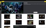 Download Show Box for PC : Image3