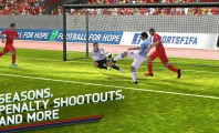 FIFA 14 by EA SPORTS™ for PC Download : Image4