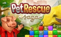 Pet Rescue Saga for PC (Windows 7/8/XP) : Image4