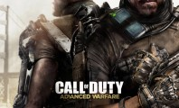 Download Call of Duty: Advanced Warfare : Call Of Duty Advanced Warfare2