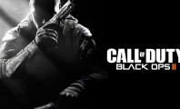Call of Duty Black Ops 2 for PC : Call Of Duty Black Ops 2