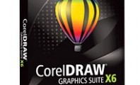 Corel Draw 12 for PC – Free Download : CorelDRAWX6 Cdgsx6_205x211