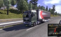 Euro Truck Simulator 2 For PC : Euro Truck Simulator 2 For Windows