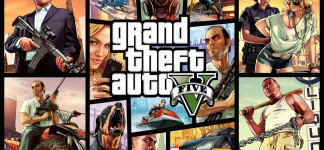 Free Download – GTA 5 for PC: GTA_5 (1)