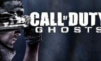 Call of Duty Ghosts Free Download : Call Of Duty Ghosts Free Download