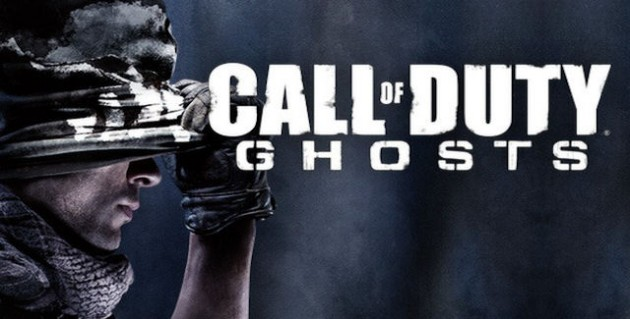 call-of-duty-ghosts-free-download