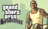 GTA San Andreas PC Game – Free Download : Grand Theft Auto San Andreas Mac Product 19b60406ed39708586eb594e0600afc4