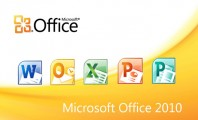 Microsoft Office 2010 – Free Download : Microsoft Office 2010 Download